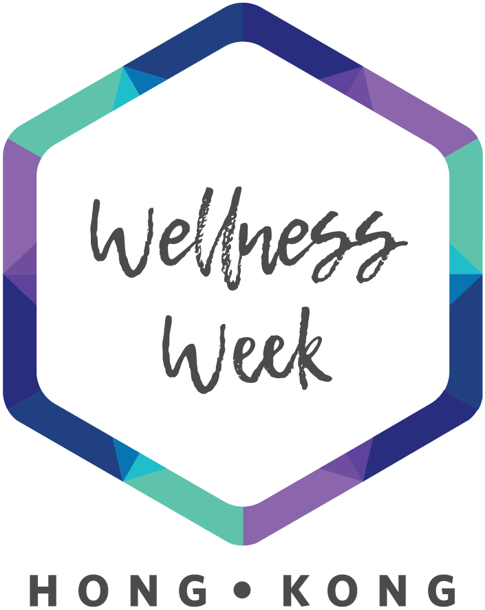 Wellness Week Hong Kong | February 17-24